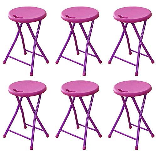 DALL Stühle Hocker