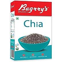 Bagrry's Organic Chia, 150g