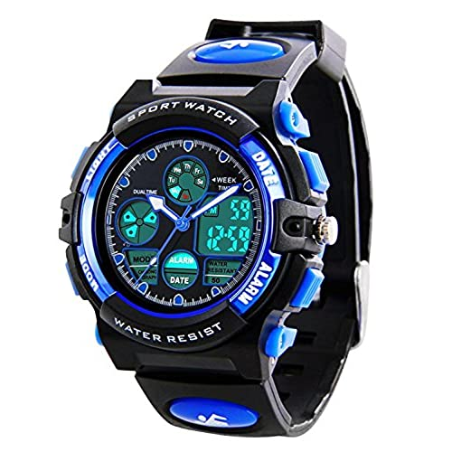in original imaetwerxpggrfkj analog watch combo for wrist price india fashionable of decode watches men digital