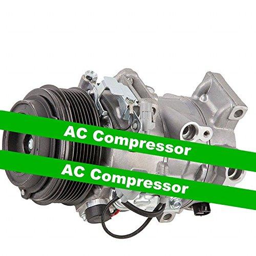 gowe-ac-compresseur-pour-6sbu16-c-ac-compresseur-pour-voiture-toyota-camry-35-l-avalon-pour-voiture-