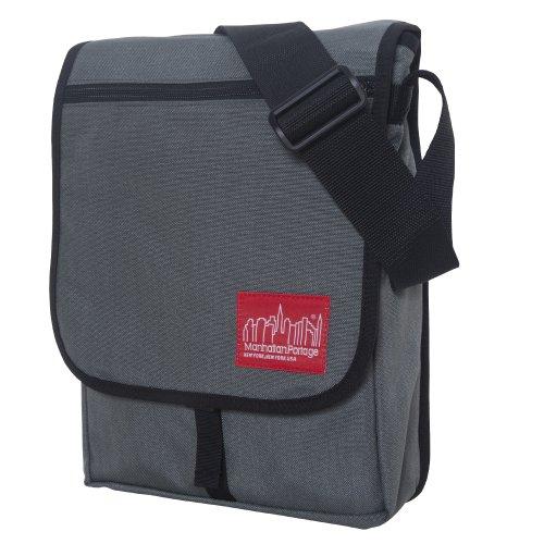 manhattan-portage-fr-3302-cm-13-zoll-groe-notebooks-grau