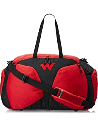 Wildcraft Travel Duffels  Buy Wildcraft Travel Duffels online at ... ac47ff3ed5321