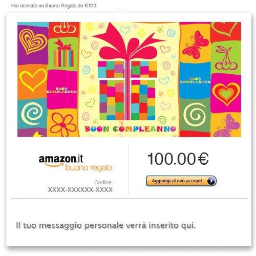 buono-regalo-amazonit-e-mail-carta-regalo