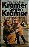 Kramer gegen Kramer. bei Amazon kaufen