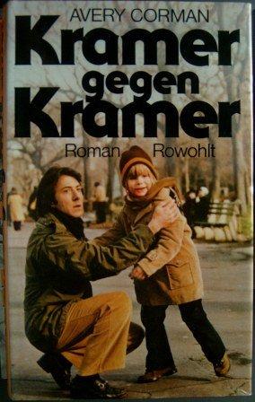 Kramer gegen Kramer.