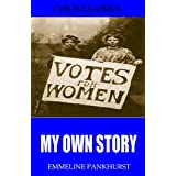 My Own Story (English Edition)