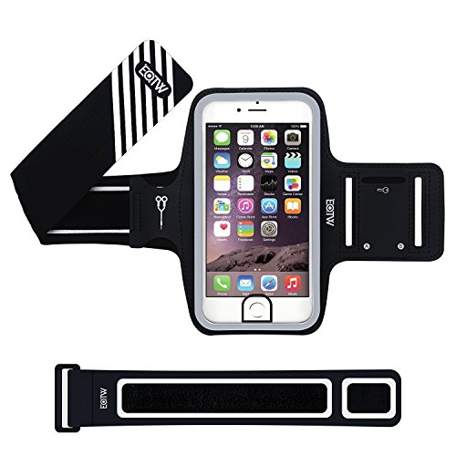 eotw-iphone-7-plus-fascia-da-braccio-sportiva-permette-il-riconoscimento-dellimpronta-digitalesmartp