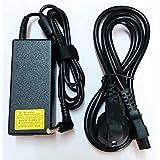 Adaptador Cargador Compatible Pc Portatil PACKARD BELL EASYNOTE TJ76 19V 4