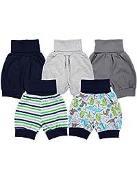 62fa9d8fd2 Suchergebnis auf Amazon.de für: 86 - Shorts / Jungen (0 -24 Monate ...