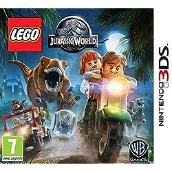 de Warner Bros Plate-forme: Nintendo 3DS, Nintendo 2DS (40)Acheter neuf :  EUR 46,99  EUR 24,99 18 neuf & d'occasion à partir de EUR 13,31