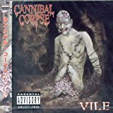 Cannibal Corpse: Vile (Audio CD)