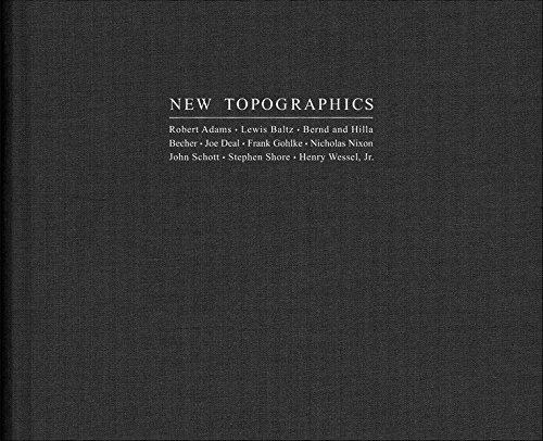 new-topographics
