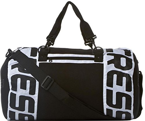 �Schwarz (Cressi Tauchen Bag)