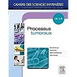 Processus tumoraux: UE 2.9