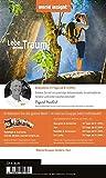 NATIONAL GEOGRAPHIC Reisehandbuch Kolumbien: Der ultimative Reiseführer für alle Traveler - Mit über 500 Adressen und praktischer Faltkarte zum Herausnehmen - (NG_Traveller) - Christopher P. Baker