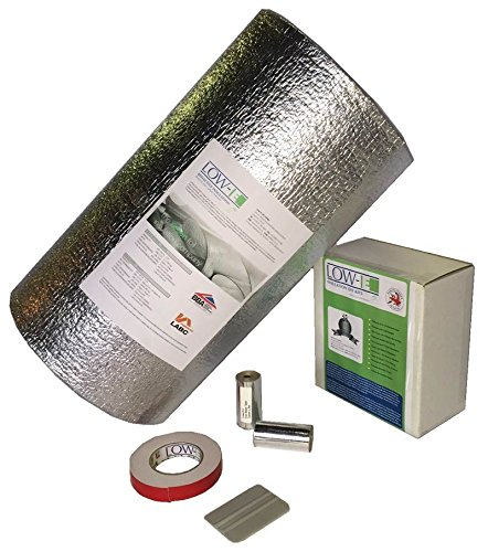 low-er-reflective-foil-insulation-double-garage-door-kit