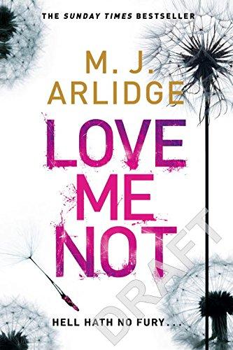 love-me-not