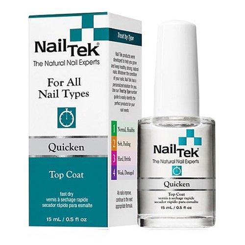 nail-tek-nail-treatments-quicken-top-coat-05oz-15ml