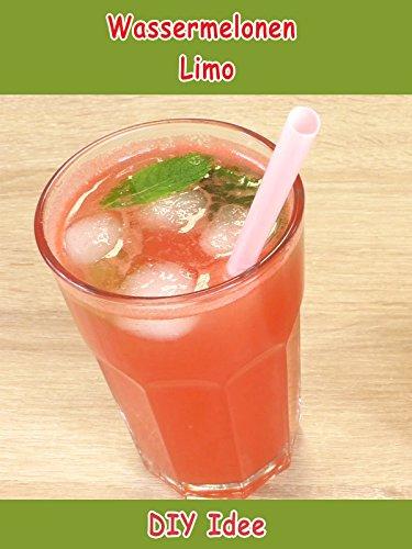 Limo - DIY Idee ()