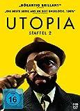 Utopia Staffel kostenlos online stream