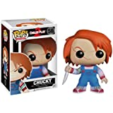 Chucky - Child's Play Funko Pop! - Chucky 56 Figurine de collection