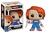 Funko POP Child's Play 2: Chucky