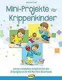ISBN 3867023522