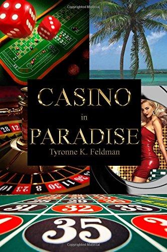 casino-in-paradise