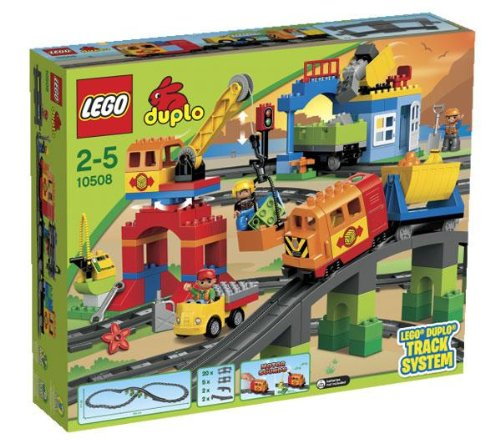 lego-my-luxury-train-10508-introduce-your-child-to-the-world-of-trains-and-building-with-the-legor-d
