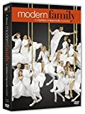 Modern Family - Temporada 7 [DVD]