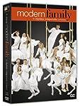 Modern Family - Temporada 7 [DVD]