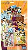 Inazuma Eleven GO Starter Set Pegasus & prodigy IGS-02 (japan import)