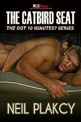 The Catbird Seat (Gaylife.com Book 2) (English Edition)