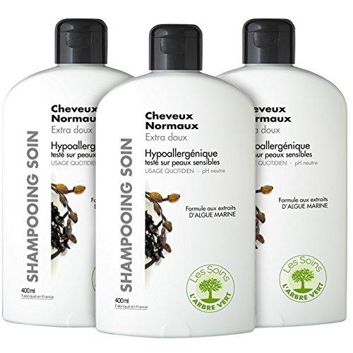 larbre-vert-shampooing-soin-extra-doux-cheveux-normaux-400-ml-lot-de-3