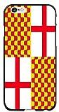 Funda Carcasa funda Bandera Tabarnia Nueva Calaluña SAMSUNG A7 2016