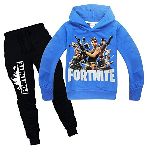 Hip Baby Hop Kostüm - Jungen Unisex 3D Print Pullover Kinder Jogging Hoodies Sweatshirt Trainingsanzüge Kleidung Outwear Jumper Hip Hop Streetwear Hooded Tops