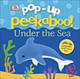 #8: Pop Up Peekaboo! Under The Sea