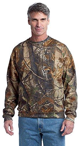 russell-outdoor-herren-realtree-crewneck-sweatshirt-gr-large-realtree-ap