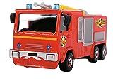 feuerwehrmann sam rescue center Vergleich