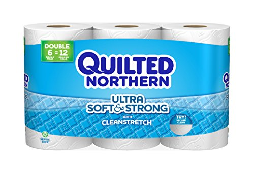 quilted-northern-ultra-soft-strong-double-roll-toilet-tissue-white-24-ct-by-quilted-northern