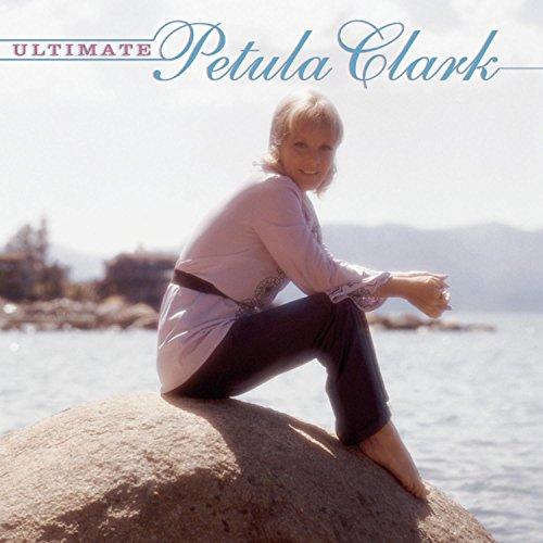 Ultimate Petula Clark Dar 1 Call