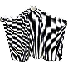 TSH Capa del Pelo, Pelo del Salón que Corta el Peluquero CAPES del Vestido de