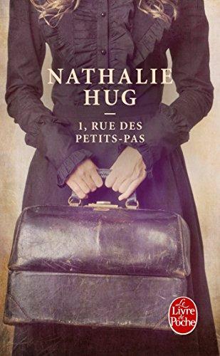 1 Rue Des Petits Pas [Pdf/ePub] eBook