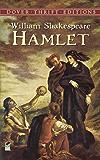 Hamlet