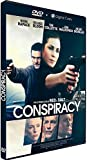 Conspiracy [DVD + Copie digitale]