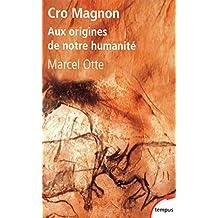 Cro Magnon (TEMPUS)