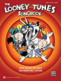 Best Warner Brothers Looney Tunes - The Looney Tunes Songbook: Merrie Melodies and Themes Review