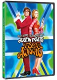 Austin Powers 2: La Espía Que Me Achucho [DVD]