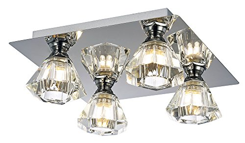 contemporary-chrome-square-semi-flush-ceiling-light-with-clear-cut-crystal-glass-shades-by-haysom-in