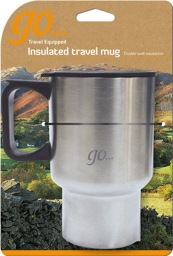 go-travel-insulated-travel-mug